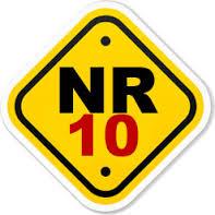 Curso Básico NR–10